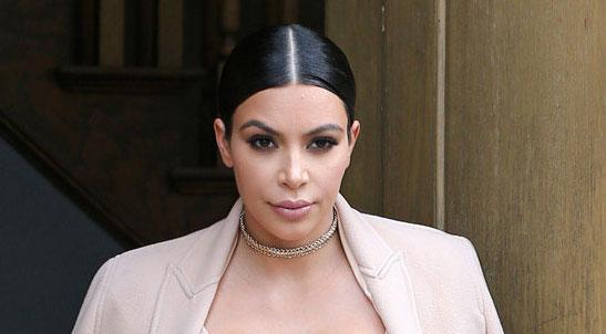 kim-kardashian-halloween-costume-feature
