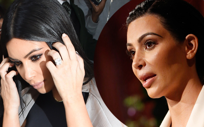 kim-kardashian-pregnancy-due-date-10