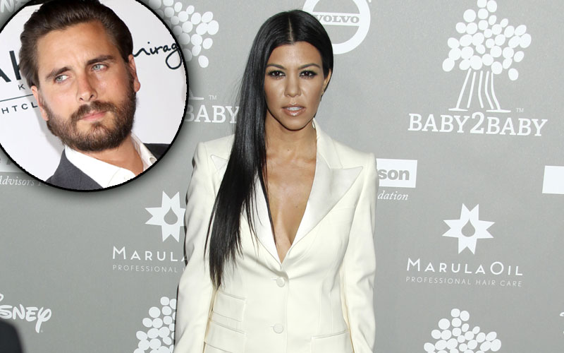 kourtney kardashian scott disick sex life