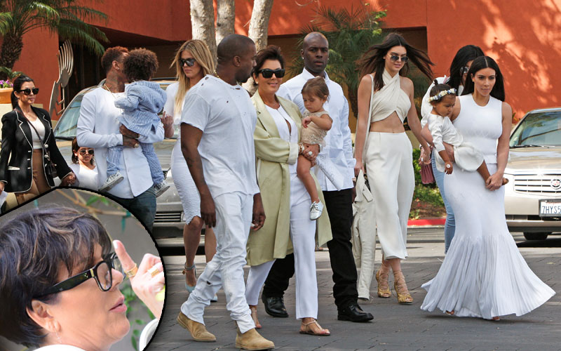 keeping up with the kardashians ratings low season 11