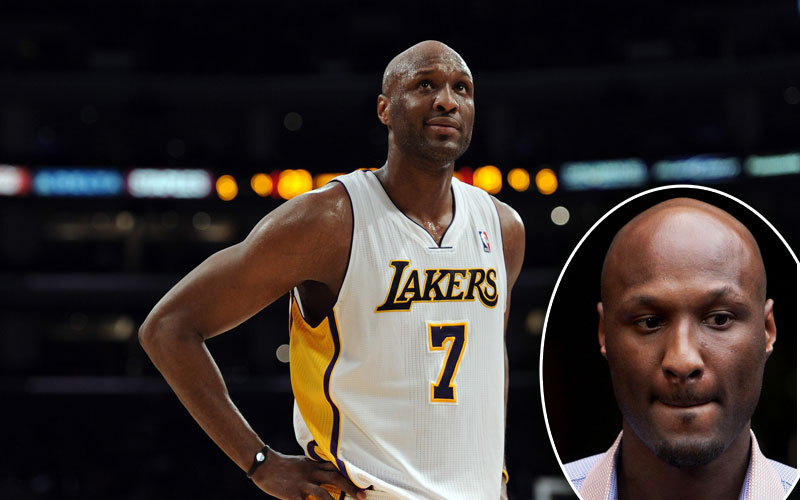 lamar-odom-overdose-jail-charges
