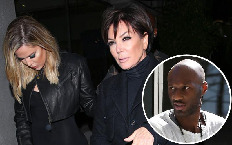 lamar-odom-overdose-kris-jenner-offers-raise-khloe-kardashian-kuwtk-feature