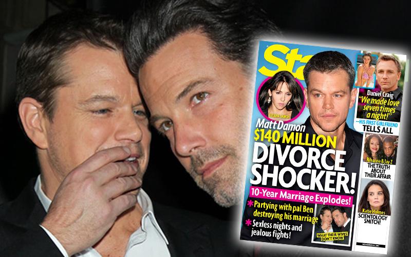 matt-damon-marriage-troubles-wife-ben-affleck-fault-2