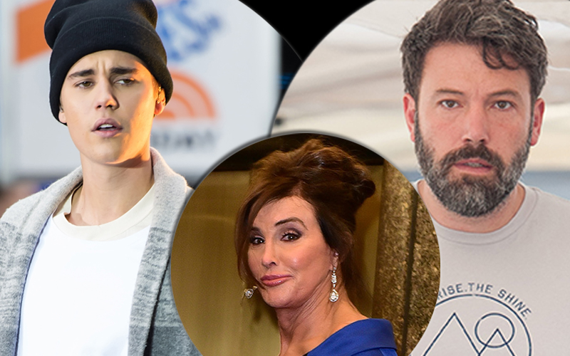 most-hated-celebrities-feature