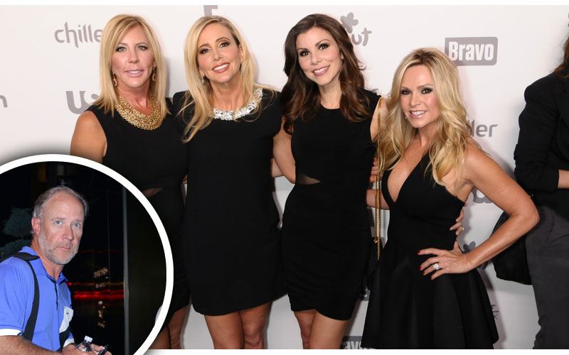 rhoc cast speaks out against brooks ayers