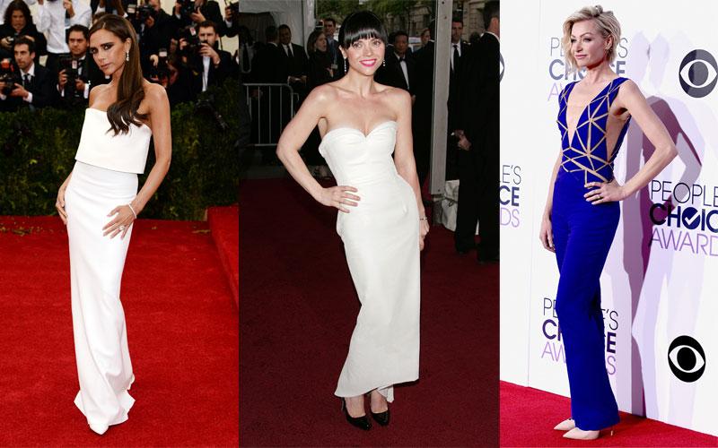 shocking celebrity eating disorders