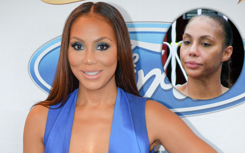 tamar-braxton-dwts-leaves-hospital-1