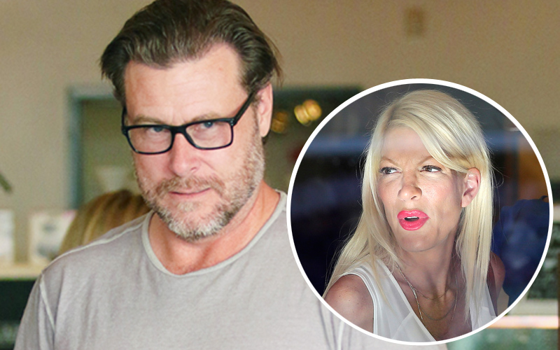 tori-spelling-dean-mcdermott-separate-lives-feature1