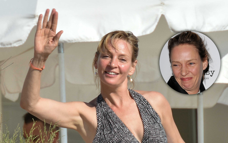 uma-thurman-vacation-wedgie-1