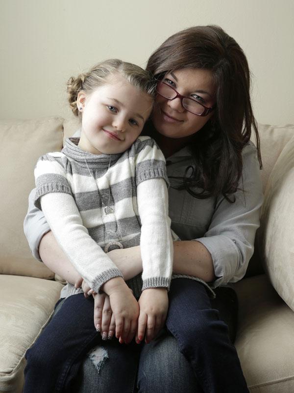 gary shirley amber portwood teen custody battle