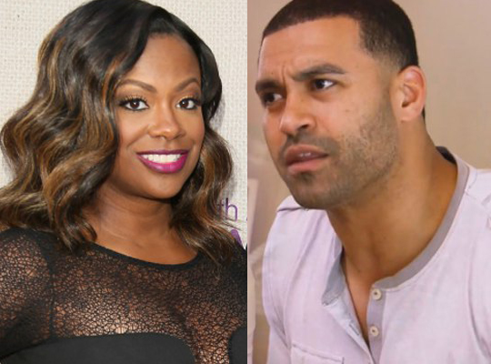 Apollo nida prison update feds seize motorcycles kandi burruss home