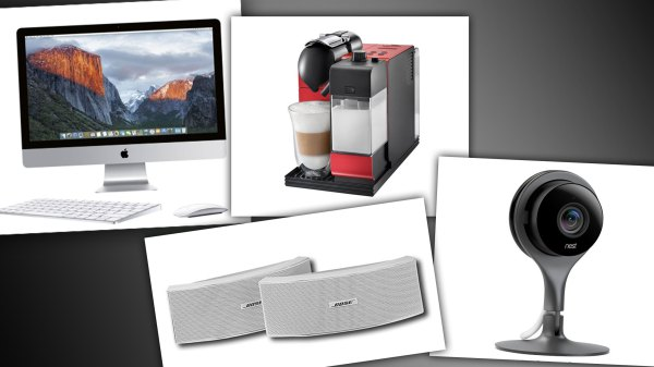 Best buy products pp