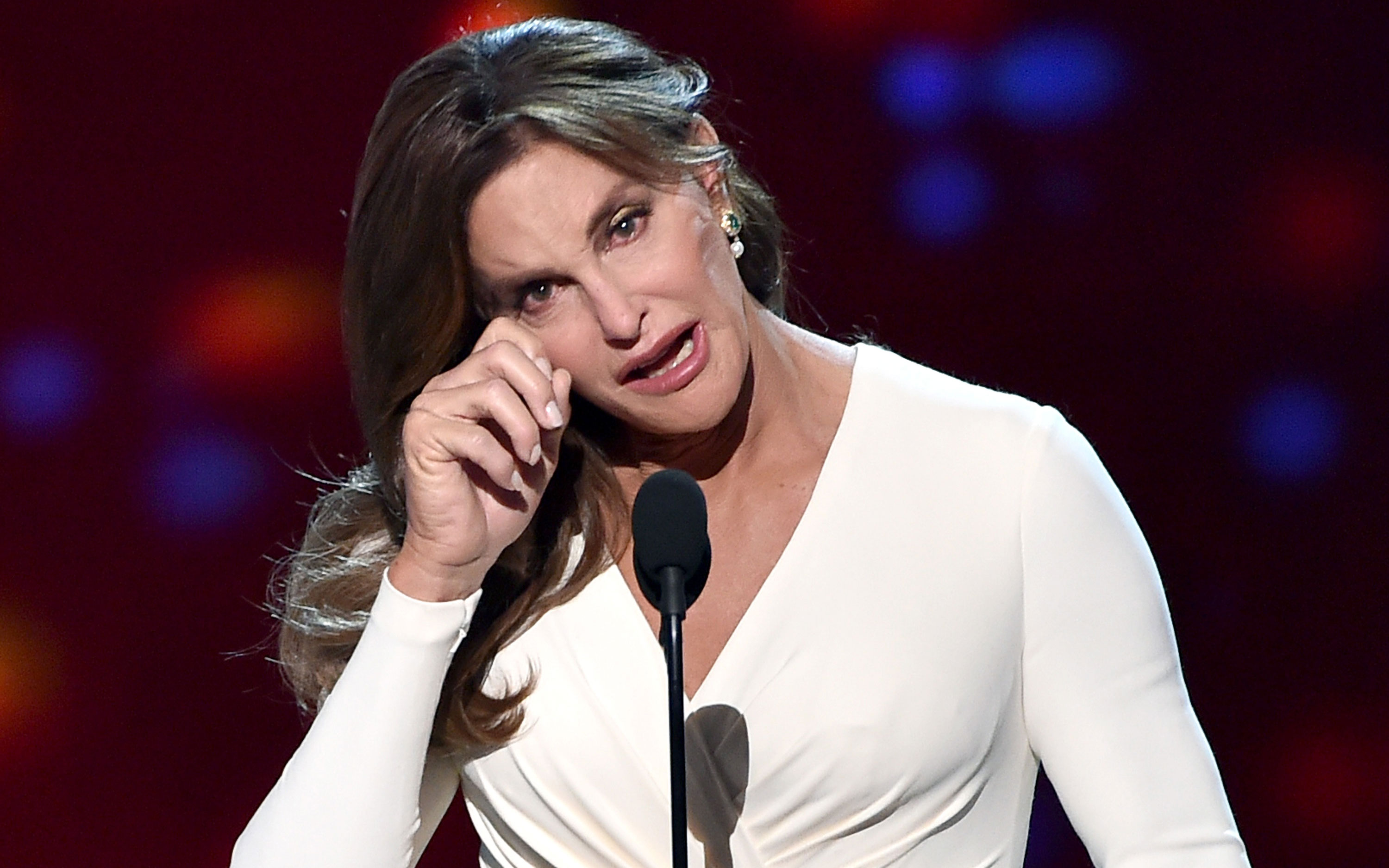caitlyn jenner time magazine nomination