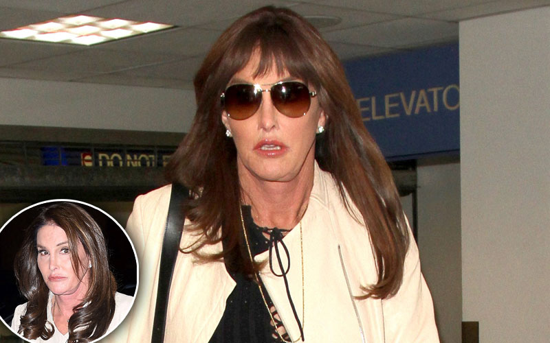 caitlyn jenner car crash fatal update settlement