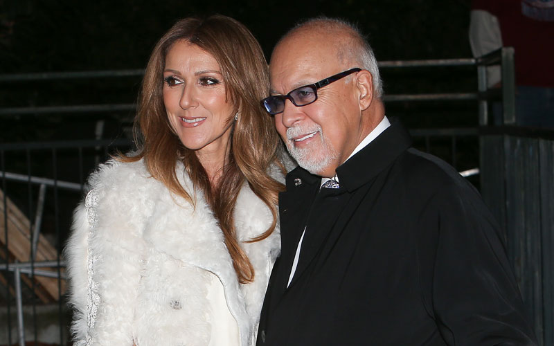 celine dion dying husband rene angelil cancer