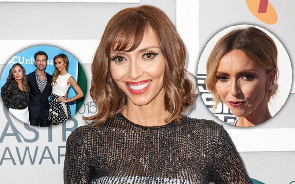 giuliana-rancic-fashion-police-rumors-1