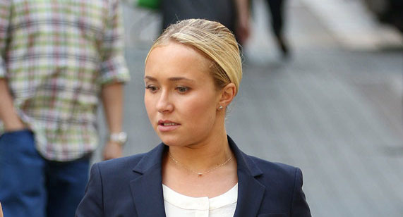 hayden-panettiere-rehab-postpartum-depression-haircut-photos-4-pp