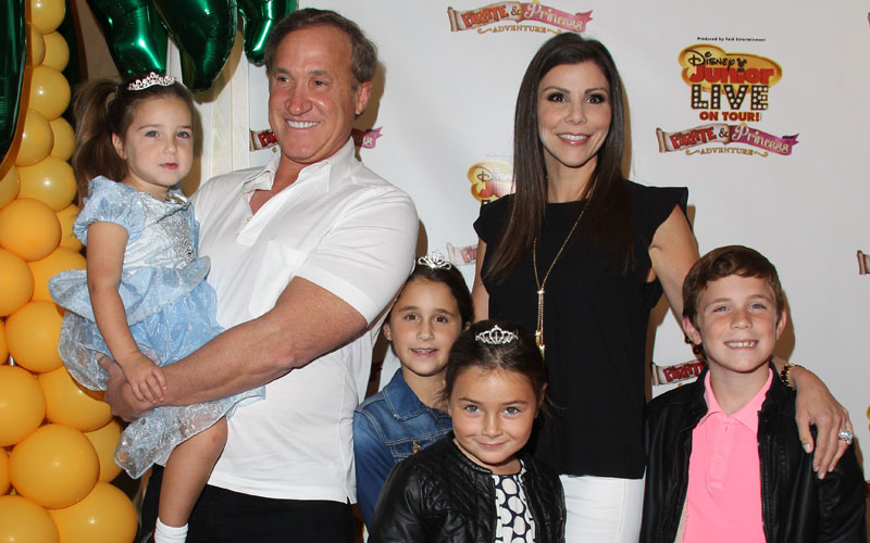 heather dubrow rhoc terry dubrow