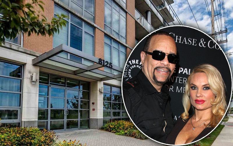 ice t coco austin house sale