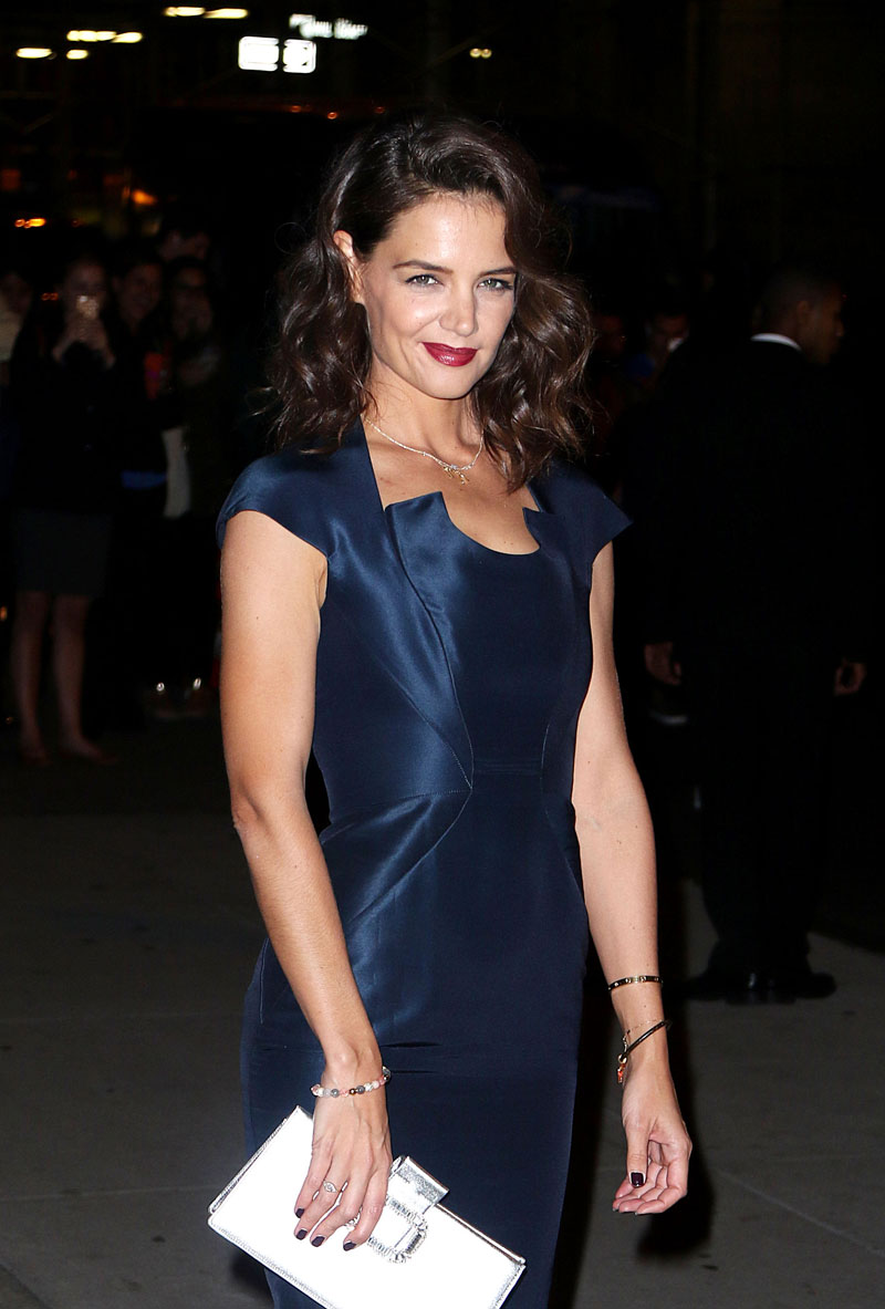 katie holmes dating list Watch video news: katie holmes and jamie foxx reportedly dating one thing that is confirmed is jamie's musical talent which is shown in rare form on his upcoming.