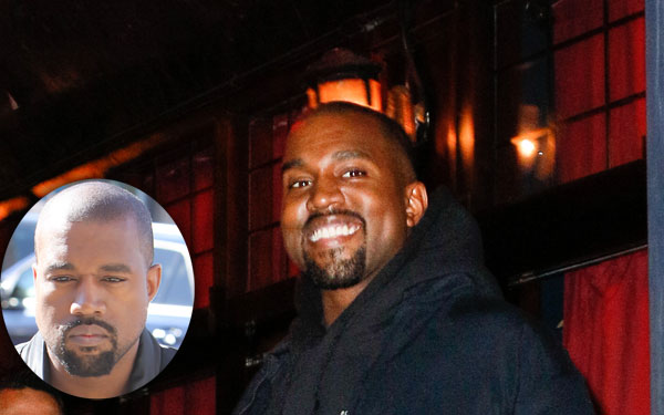 kanye-west-shoe-of-the-year-acceptance-speech-1