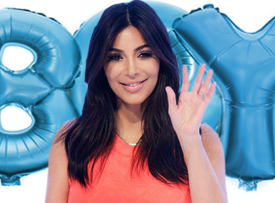 kim-kardashian-birth-son-9