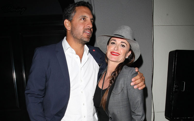 Kyle richards mauricio umansky glimpse into sex life 08