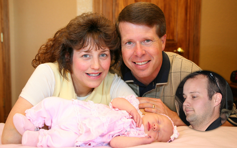 michelle-and-jim-bob-duggar-to-adopt-1
