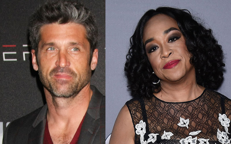 Patrick dempsey killed off greys anatomy slams shonda rhimes05