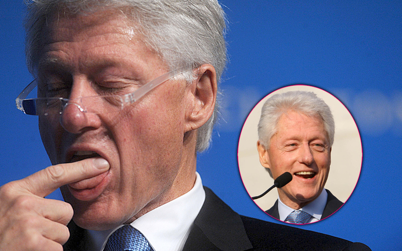 president-bill-clinton-gay-allegations-1
