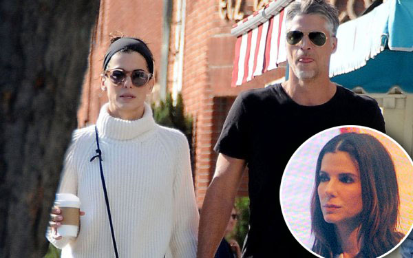 bryan randall sandra bullock dating tragic past