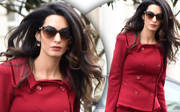 amal-clooney-weight-scary-skinny-pics-3