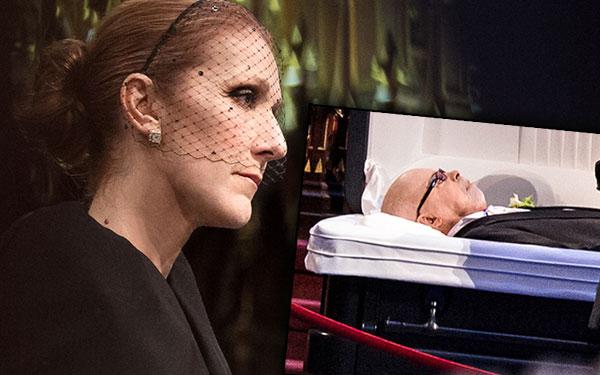 celine-dion-husband-dead-casket-pics-pp
