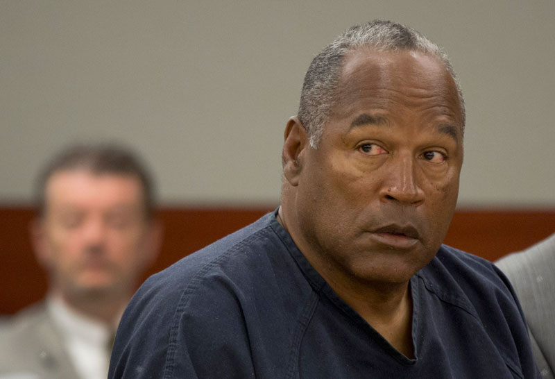 Concussion dr bennet omalu claims oj simpson has cte 01