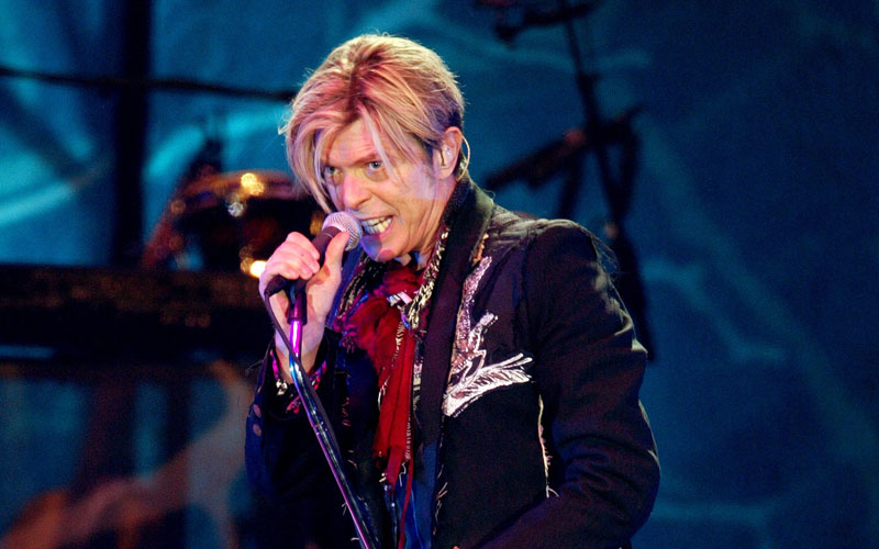 david bowie dead at 69