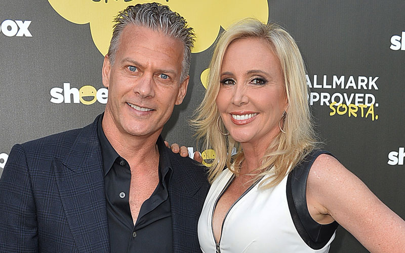 david shannon beador oc home 5 million asking price