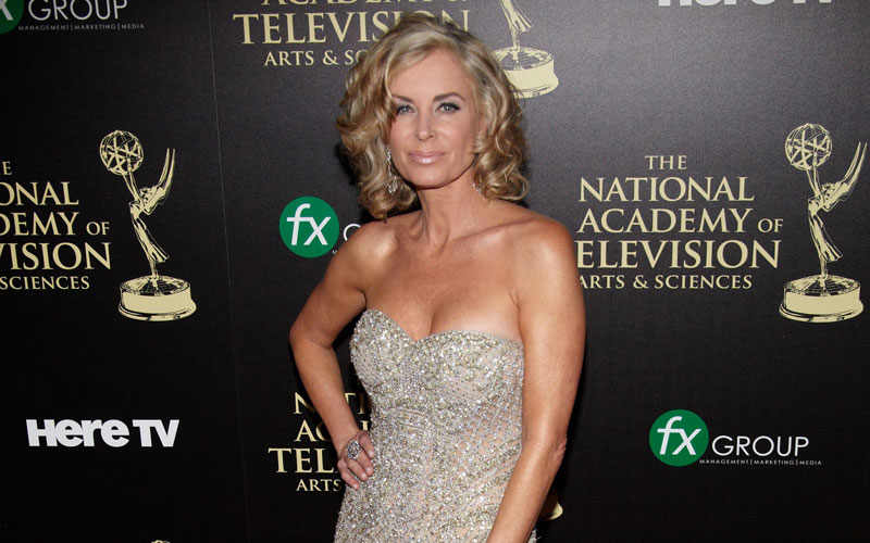 eileen davidson rhobh abusive past relationships