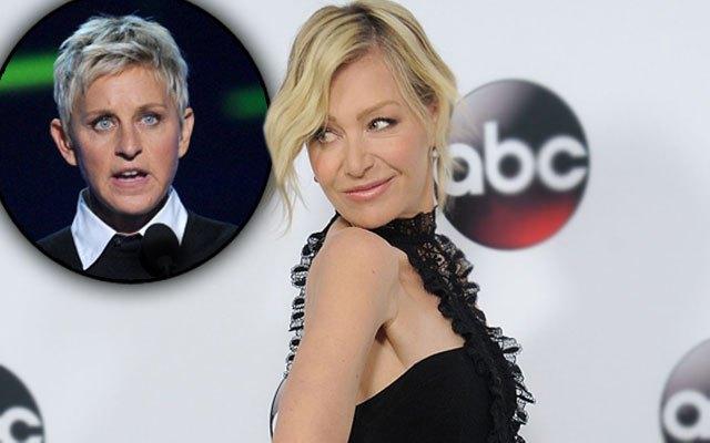 Ellen degeneres wife portia de rossi weight skinny pp (2)
