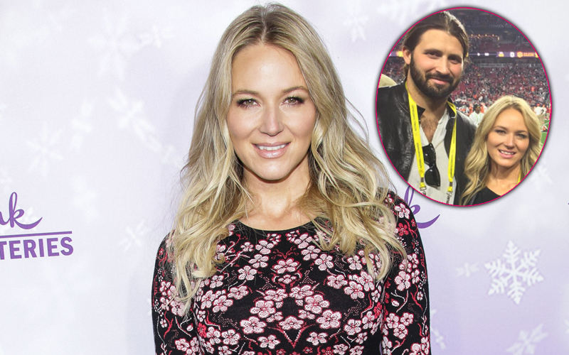 jewel-and-charlie-whitehurst-dating-