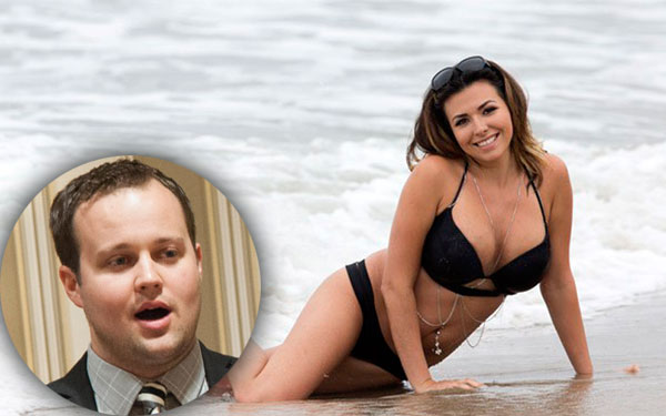 josh-duggar-porn-star-lawsuit-danica-dillon-claims-incriminating-photos-pp