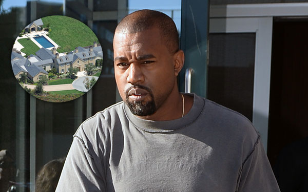 kanye-west-fires-construction-workers