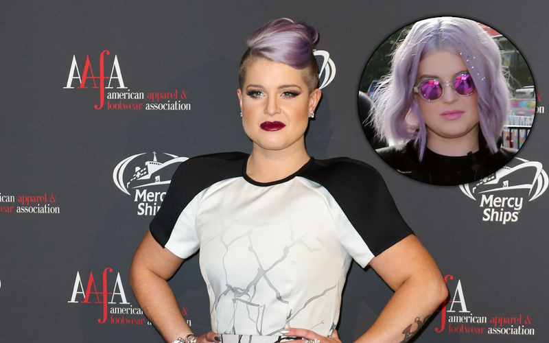 kelly-osbourne-ego-tripping