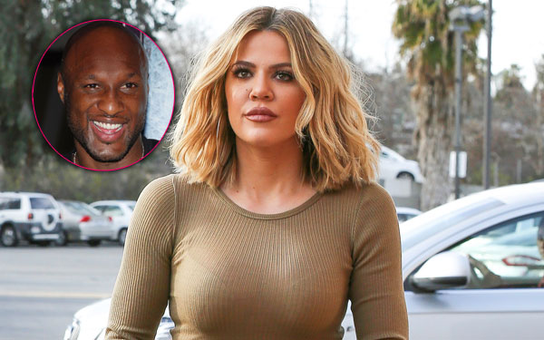 khloe-kardashian-and-lamar-odom-moving-in-next-door