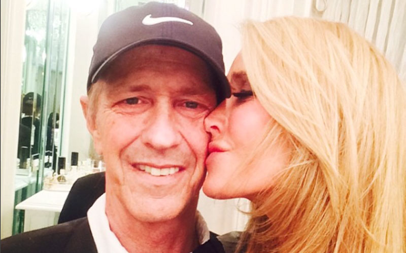 kim richards ex husband monty brinson dead