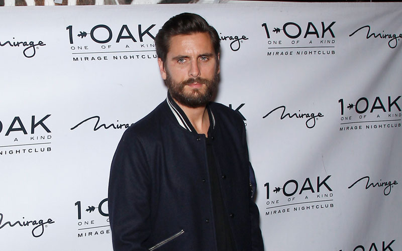 kourtney kardashian scott disick suicide attempt kuwtk