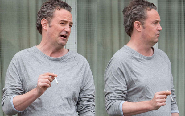 matthew-perry-addiction-weight-gain-pics-1