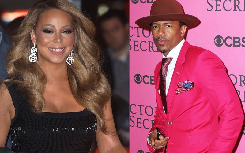 Nick Cannon Never Marrying Again After Mariah Divorce