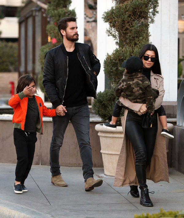 kourtney and scott relationship 2012 movie