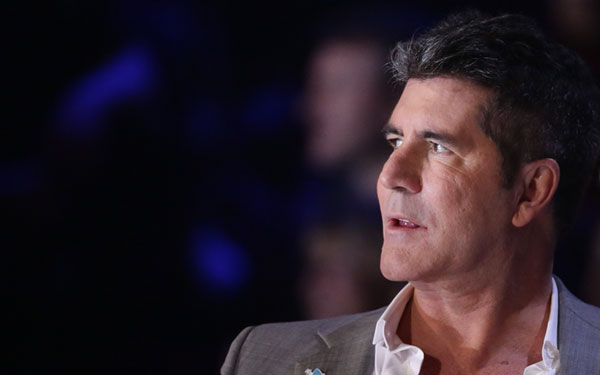 simon-cowell-home-break-in-london-pp