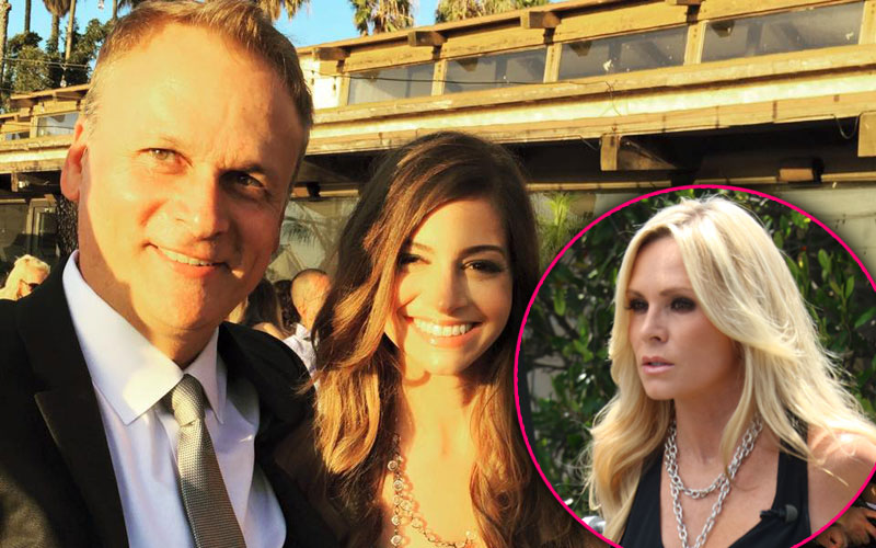 tamra judge ex husband engaged simon barney catushia ienni